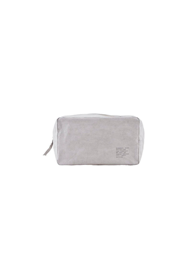 House Doctor Folding nomadic pouch bag Shop homewares NZ new Zealand Ponsonby Bluedoor