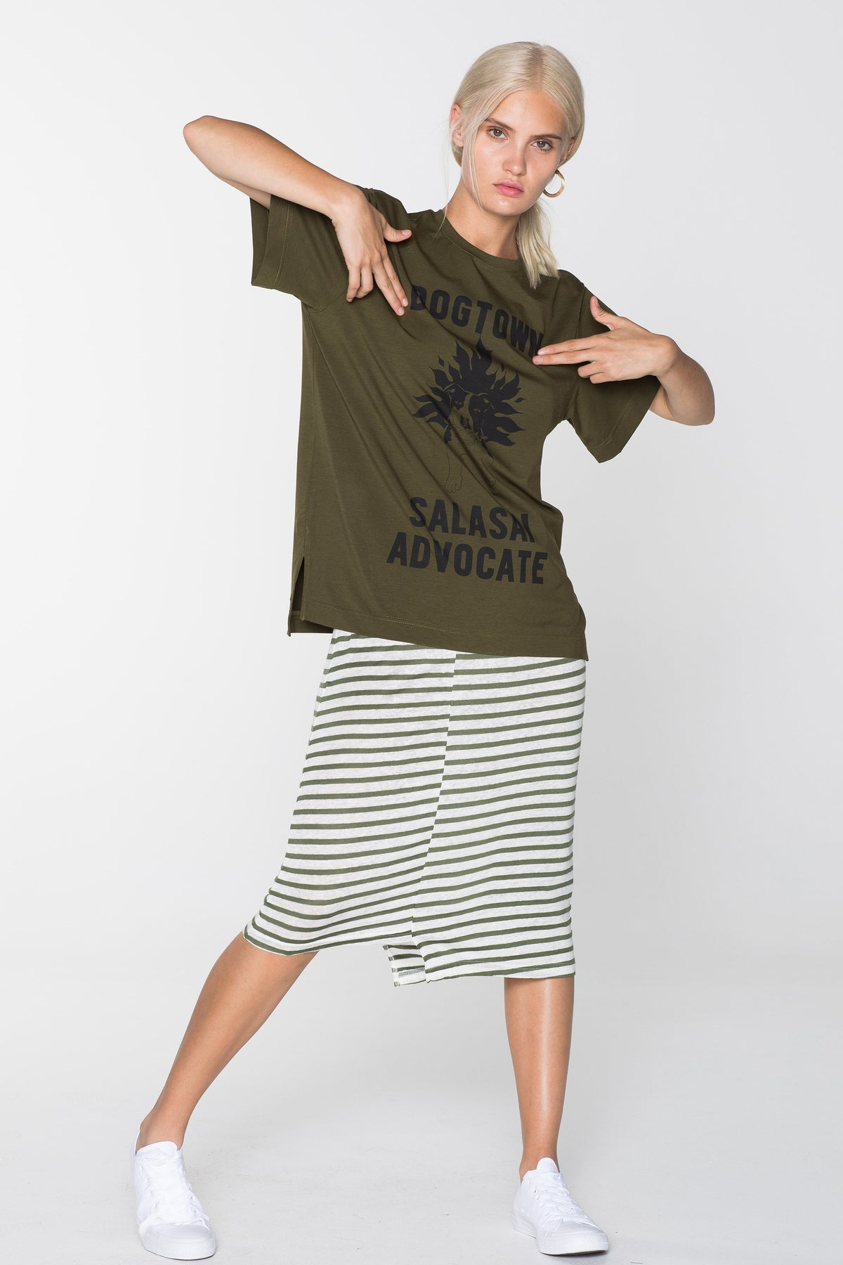 Salasai Dogtown Salasai Advocate Tee Shop Salasai online or at our parnell shop Auckland stockists