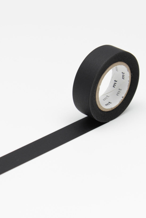 MT Washi Tape Masking Tape Shop online stationery ponsonby