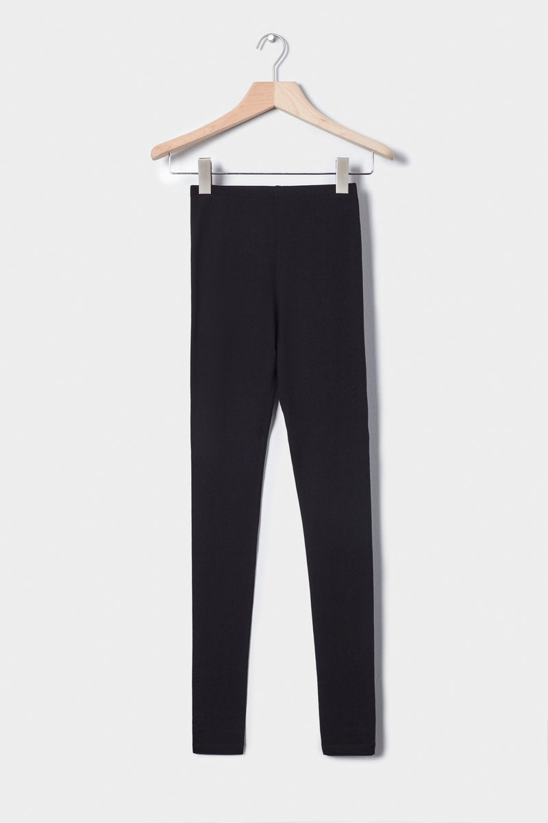 kowtow building block leggings organic cotton ethical clothing sustainable stockists Auckland ponsonby