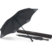 Blunt Umbrella Classic Buy Now Shop online auckland stockists ponsonby