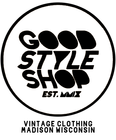 Good Style Shop
