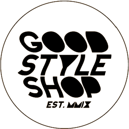 goodstyleshop