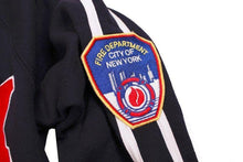 FDNY Hooded Sweatshirt -  Apparel at the 9/11 Tribute Museum