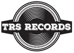 TRS Records