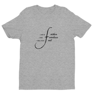 Father Shirt - A.D. Vibez LLC