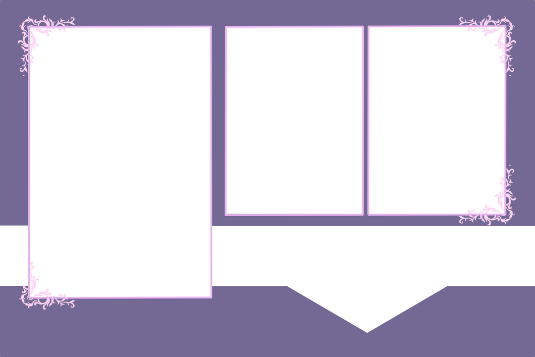 Template5 (1)