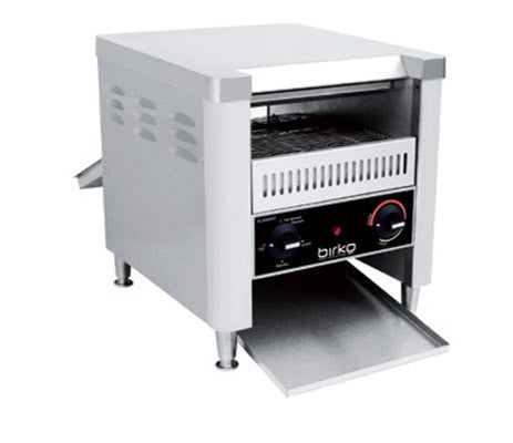 Toaster Conveyer 600