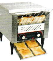 Conveyer Toaster 2 slice