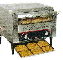 Conveyer Toaster 3 Slice
