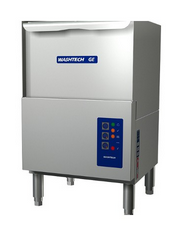 Non-Recirculating Glasswasher