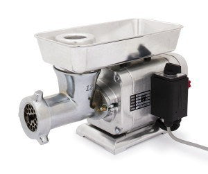 Mincer Heavy Duty