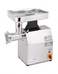 Mincer Extra Heavy Duty