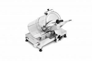 Heavy Duty Belt Driven Slicer - 300mm