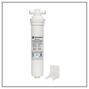 Aquaspace School Water Fountain Filter