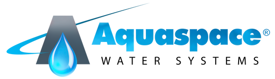 Aquaspace Water Systems