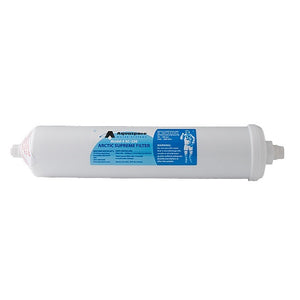 ARCTIC SUPREME Refrigerator Water Filter
