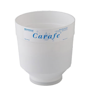 Aquaspace Carafe Filter