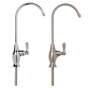 lead-free faucet