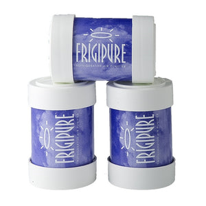 FRIGIPURE Refrigerator Air Filter