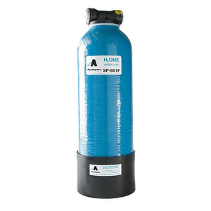Aquaspace Under the sink filter h2ome