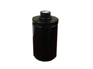 AquaBuddy™ Replacment Filter : WBR-4500