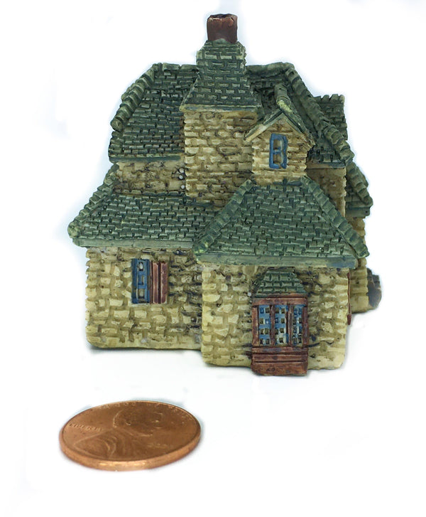 Micro Gable's Cottage , 2