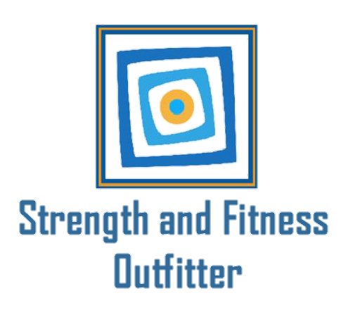 Strength & Fitness Outfitter