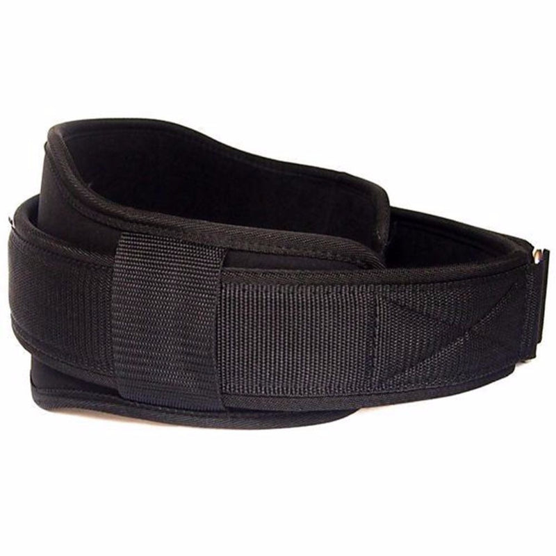 Fitness Weight Lifting Belt