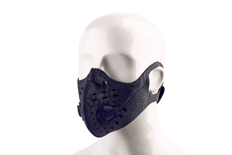 Sireck Cycling Mask 2018 - Men MTB Road Bicycle Bike Face Mask.