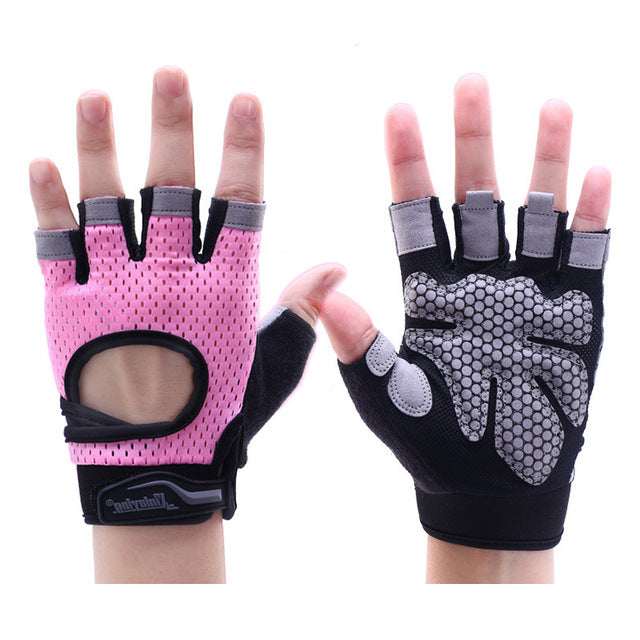 High quality Sport Fitness Gloves