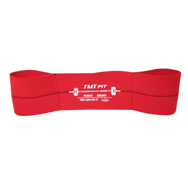 Weight Lifting Power Strap