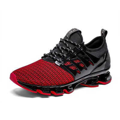 Mens Blade Running Shoes