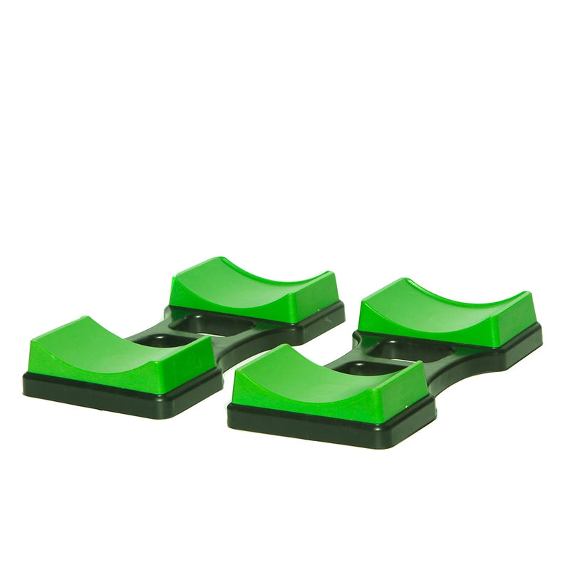 Dumbell Rack Floor Protector