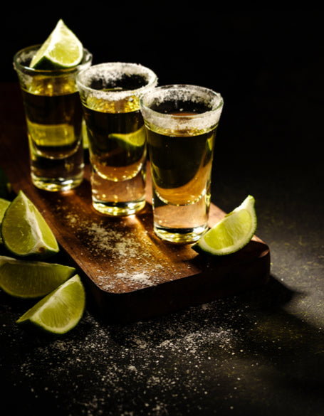 Tequila Gifts For Men