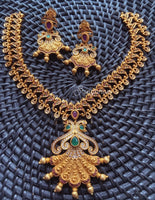 Antique Jewelery