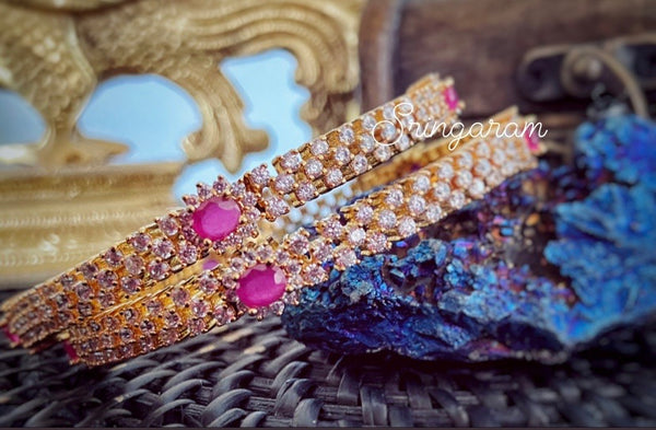 Antique Jewellery Bangles 2.6