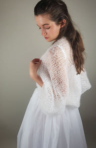 bridal knit label for luxury weddings in new zeeland
