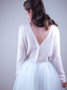 weddingshop - order knit loop online