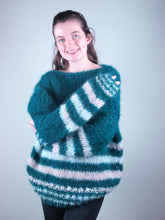 Load image into Gallery viewer, Corona shopping for christmas: knit fashion