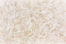 Load image into Gallery viewer, Bridal cardigan in fur look cream for your wedding