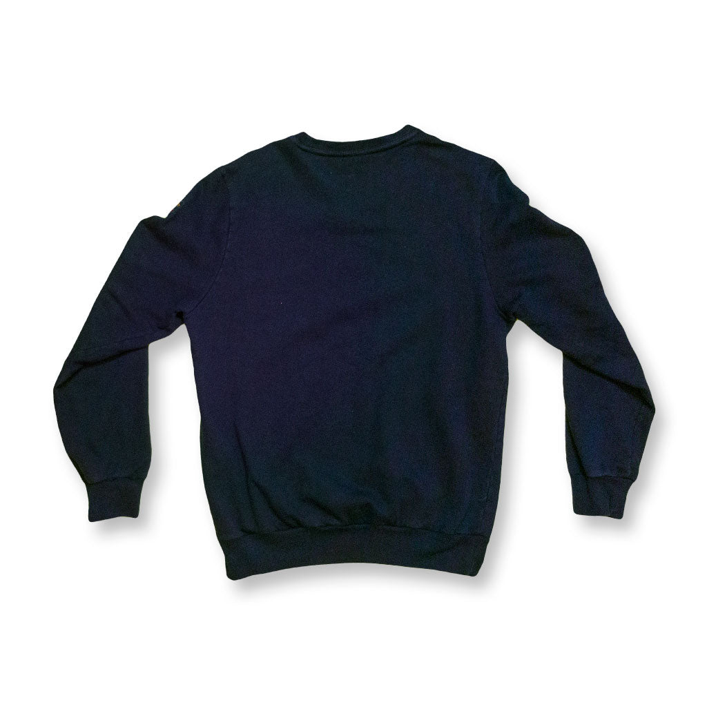 Paul & Shark Yachting Pullover navy S