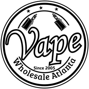 Vape Wholesale Atlanta