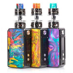 VOOPOO - Drag Mini