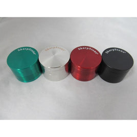 MG1017-SINGLE-SHARPSTONE GRINDERS