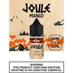 JOULE SATNIC - 30ML Bottle