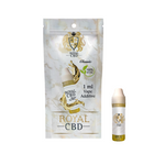 ROYAL CBD -