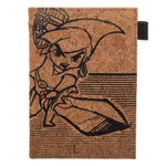 Legend of Zelda Wallet Passport Wallet Zelda Accessories - Travel Wallet Legend of Zelda Gift