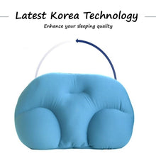 Korea Magic Pillow