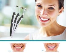 Multifunction Dental Kit
